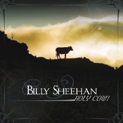 billy-sheehan-holy-cow.jpg
