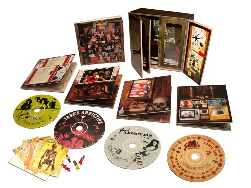 janes-addiction-a-cabinet-of-curiosities.jpg