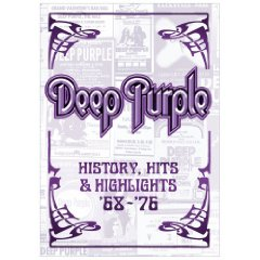 deep-purple-dvd.jpg