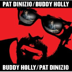 pat-dinizio-buddy-holly.jpg