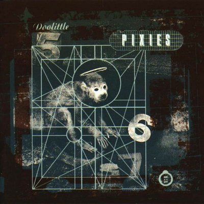 http://addictedtovinyl.com/blog/wp-content/uploads/2009/07/pixies-doolittle-frontal.jpg