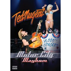 ted-nugent-dvd.jpg