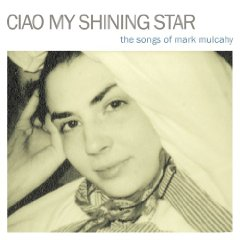 Ciao My Shining Star