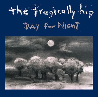 T Hip Day for Night front