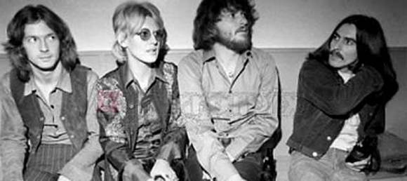 DELANEY & BONNIE - Motel Shot ( + bonus tracks) - JCRMusicNews