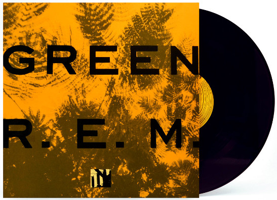 REM_GreenLP_ProductShot