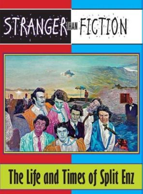 Stranger-Than-Fiction-small
