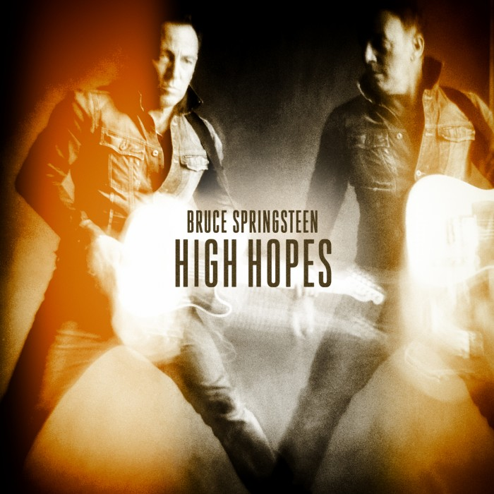 SPRINGSTEEN_HIGH_HOPES_cover-700x700